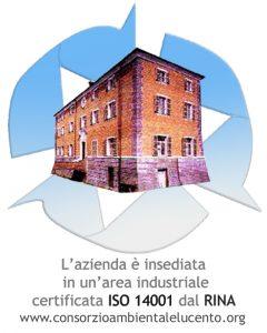 Consorzio Ambientale Lucento